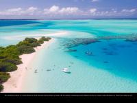 geld-verdienen-im-netz.de