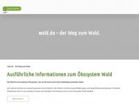 wald.de