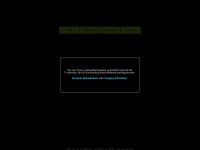 tanzgruppe-barracudas.de