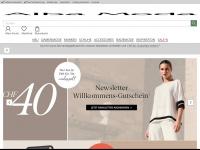 albamoda.ch