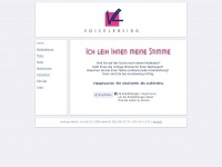Voiceleasing.ch