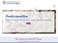 frauenbund-bayern.de