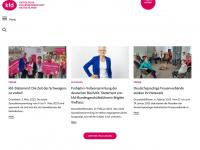 kfd-bundesverband.de