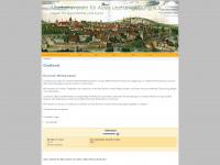 altertumsverein-alzey.de