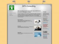 Bfh-consulting.de