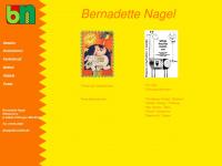 Berna-design.de