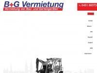 bg-vermietung.de