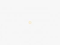 bernd-hommel.de