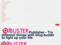 Blog-buster.net