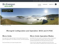 bioenergon.eu