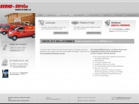 bernd-service.net