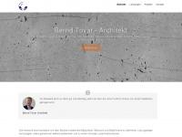 Bernd-tovar-architekt.de