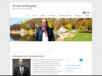 Bernd-wiegand.de