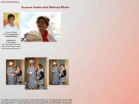 biographie-theater.de
