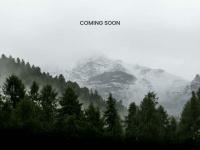 starstay.com
