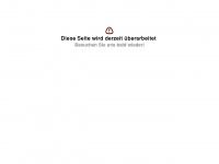 handwerk-hamburg.de