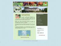 mb-landwirtschaft.de