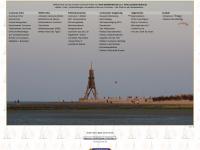 cuxhaven-fotos.de
