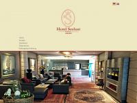 hotel-seelust-duhnen.de