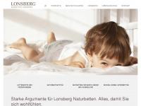 lonsberg.de