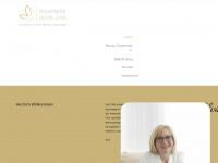 wob-wellness.de