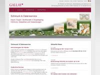 gallay.de