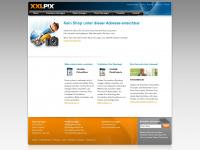 my-xxlpix.net
