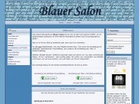 blauersalon.net