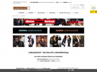 lederjacken24.de
