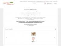 bioladen-sonnenkost.de