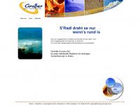 biomasse-ist-energie.de