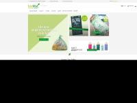 biomat-shop.com