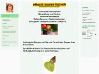 Biomed-fischer.de