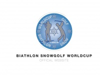 biathlon-snow-golf-worldcup.de