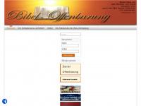bibel-offenbarung.org