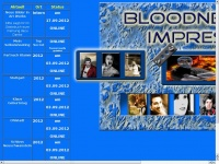 Bloodness.de