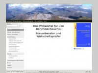 berufsziel-steuerberater-wirtschaftspruefer.de