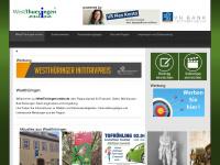 westthueringen-online.de