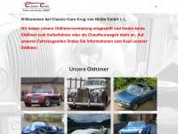 classic-cars-kvn.de