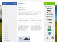 Langenburg-historic.de