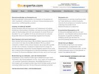 bauexperte.com