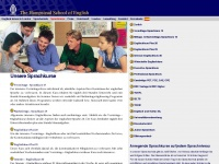 Englisch-lernen-in-london.de