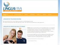 linguaviva-italienischkurse.de