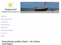 rügenportal.com
