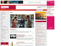 trailer-ruhr.de