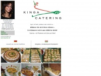 Kingacatering.de