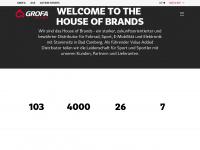 grofa.com