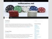 Volkscasino.net
