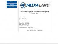 media-land.com