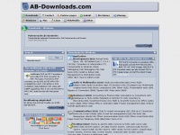 ab-downloads.com